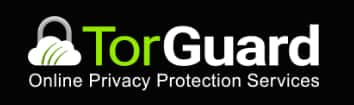 50% Off Services + Free 30GB Encrypted Email Account & More from Torguard $29.99