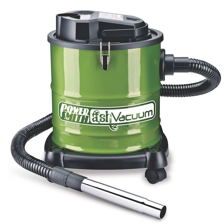 PowerSmith PAVC101 10 Amp Ash Vacuum @ Amazon $43.99 + free shipping