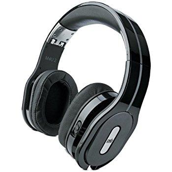 PSB M4U1 headphone $180