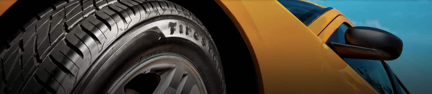 Wheelworks Firestone Lifetime Alignment $150 with coupon
