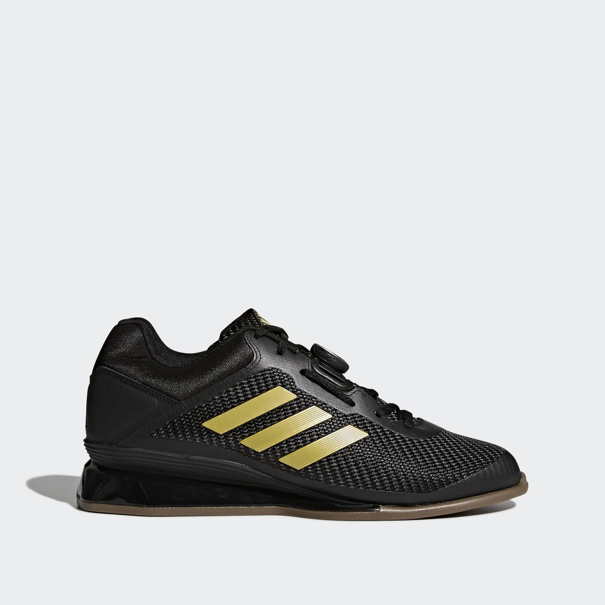 best website 31bf8 ec12e Adidas Mens Leistung 16 2.0 Weightlifting Shoes (Various Colors) EXPIRED