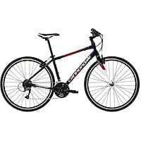 REI Deal: Cannondale Quick 4 - $593.93 15% off