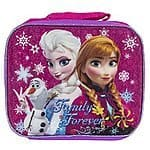 Disney Frozen Lunch Kits $2.70 - $5.75 @ Amazon