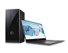 Dell XPS Laptop Sales