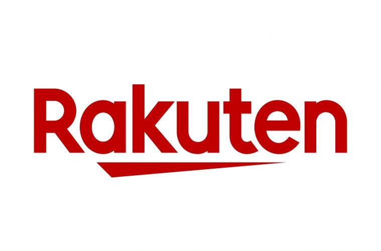 Rakuten 20% Coupon for Extra Savings - Sports & Fitness