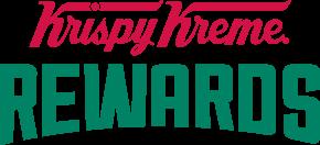 $1 Dozen Original Glazed Doughnuts with the purchase of a dozen - Krispy Kreme Rewards Members until 8/29