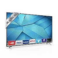 Amazon Deal: Vizio M70-C3 70-Inch Smart TV - Price reduced to $1799.99 - many retailers