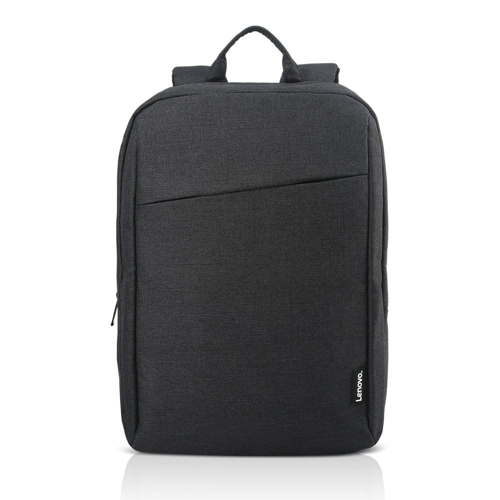 Lenovo: 15.6 Inch Laptop Casual Backpack B210 $11.99 + Free Shipping