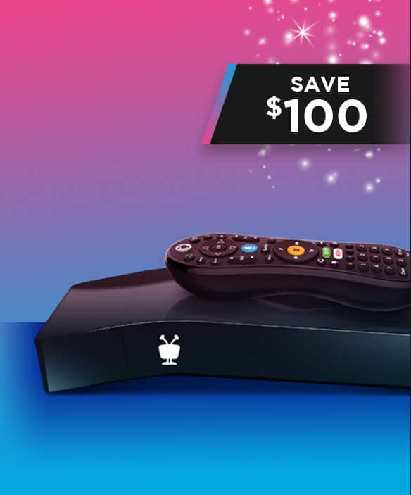 Tivo Black Friday Deals on Bolt Vox, Bolt OTA, and Bolt Vox for Cable