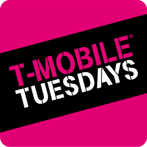 T-Mobile Tuesday Apr 25th: Shell Fuel Up, Digital Subscription, 25% off JBL