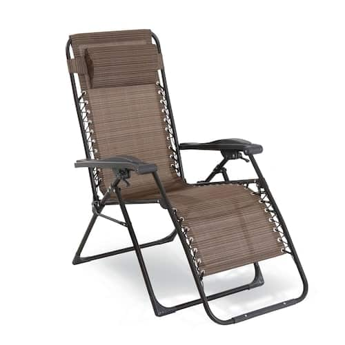 Sonoma Goods For Life Patio Antigravity Chair 5 Kohl S Cash