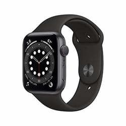 Blinq.com - Used Apple Watch Series 6 Starting at $260