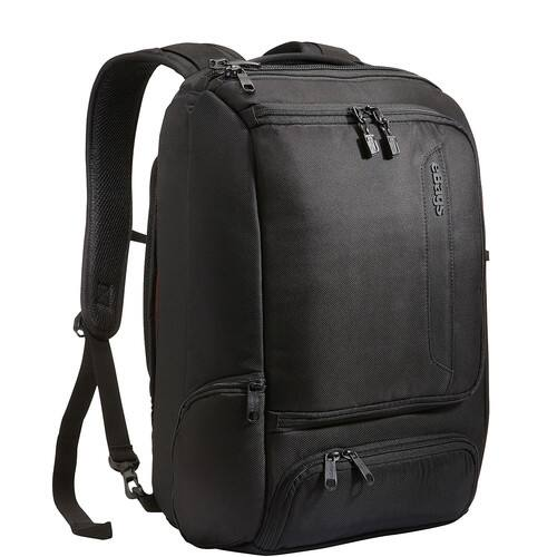 eBags Professional Slim Laptop Backpack $69.99 - Free Shipping
