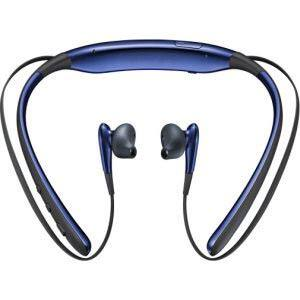 Samsung Level U-Promo Wireless Headphones at Fry's for 29.99