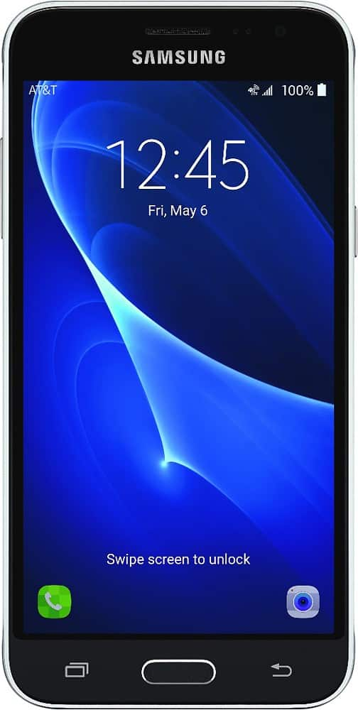 Verizon/Virgin/Boost/AT&T and T-Mobile Prepaid phone on sale at Best Buy from $29.99 and up