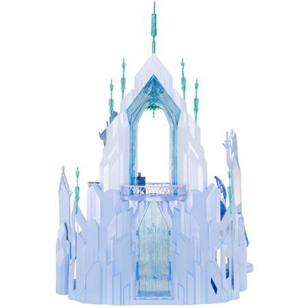 Disney Frozen Elsa Ice Castle $7 @ Walmart normal$115.76 BM only