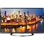 "Changhong 42"" Class 4K Ultra HD LED TV for $300 Limited Time Deal Newegg via Ebay"
