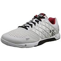 eBay Deal: Reebok Men's Crossfit Nano 4.0 Training Shoe-  Red or White For $69.99 + Free Shipping @ eBay