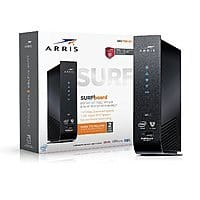 21 Routers Deals Sales Coupons Amp Discounts From 10 To 500