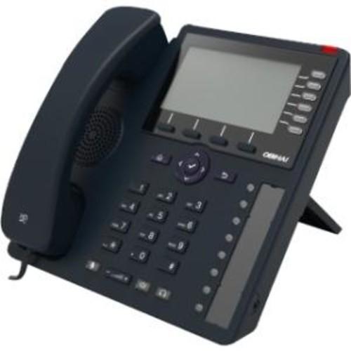 OBiHai 1062 Gigabit IP Phone $111.99