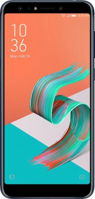 Asus Zenfone 5Q (5 Lite ZC600KL) $269.99