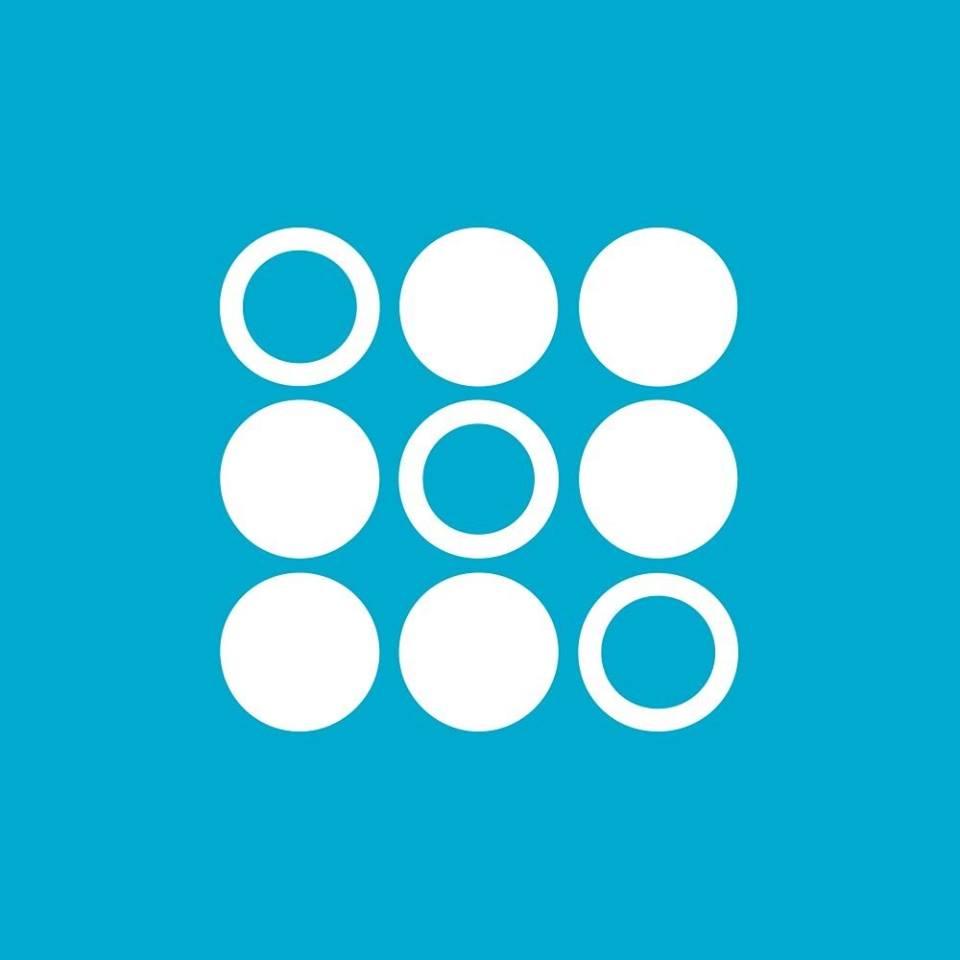 SoFi Money (2.25% APY) - Limited Time: $100 referral bonus through Sept 23