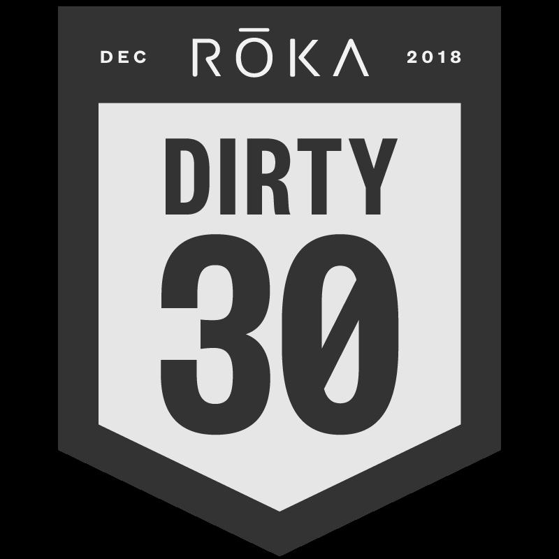 ROKA + Strava Cycling Challenge: Get $50 Off $125 at roka.com