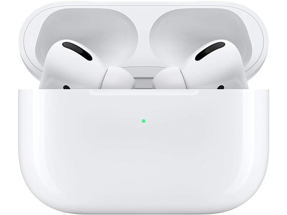 Apple AirPods Pro Woot $214.99