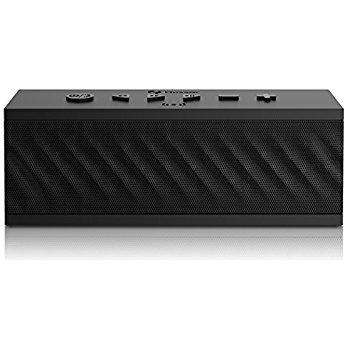 Hussar MBOX Ultra-Portable Wireless Bluetooth Speaker $22.29 + ship @ Amazon
