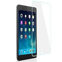 Amazon Deal: Ipad Mini Tempered Glass Protector $1.99  on Amazon with code Prime Eligible