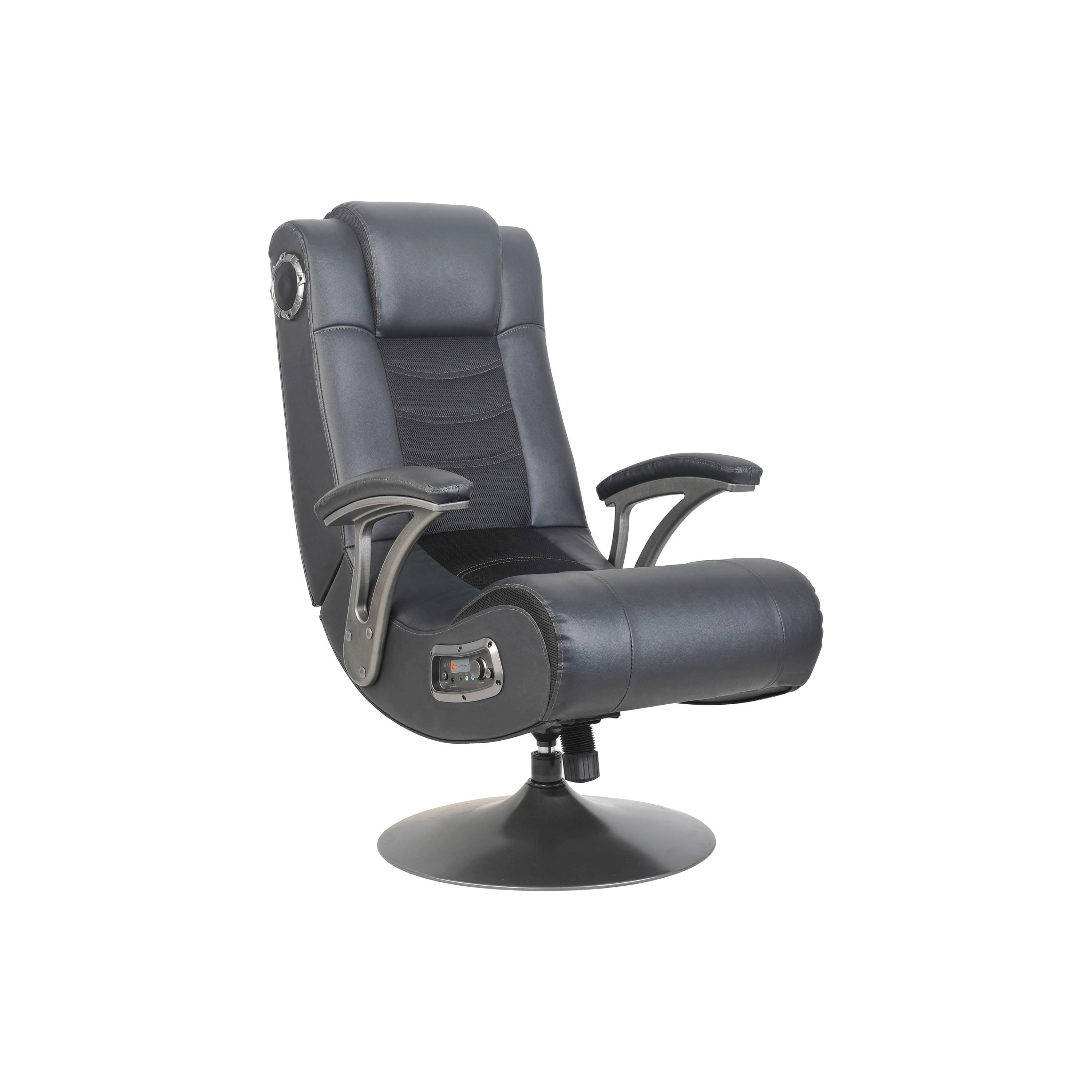 x pro 2 pedestal gaming chair in store only ymmv or less with target card. Black Bedroom Furniture Sets. Home Design Ideas