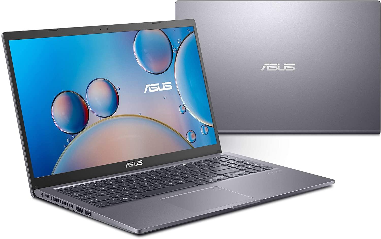 Asus VivoBook M515UA: 15.6'' FHD IPS, Ryzen 5 5500U, 16GB DDR4, 512GB PCIe SSD, Win10H @ $599.99 (June 26-28) + F/S