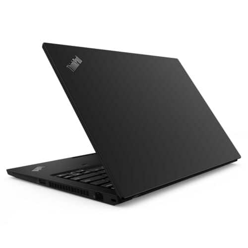 Lenovo ThinkPad P14s G2: 14'' 4K 500-nits, i7-1165G7, 16GB DDR4, 1TB PCIe SSD, Quadro T500 4GB, Thunderbolt 4, Win10 Pro @ $1159 + F/S