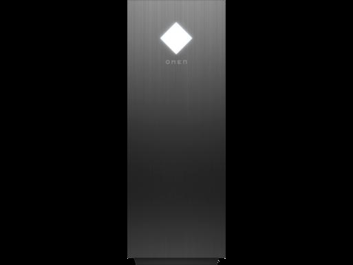 HP Omen 25L Gaming Desktop: Ryzen 5 5600X, 8GB DDR4, 512GB PCIe SSD, RTX 3060 Ti, 600W PSU, Win10H @ $1295.99 & More