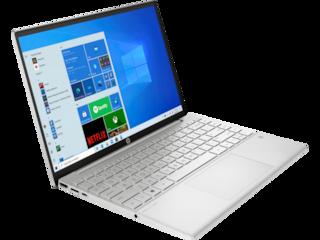 "HP Pavilion Aero 13: 13.3"" QHD+ IPS, Ryzen 7 5800U, 16GB DDR4, 512GB PCIe SSD, Win10H @ $987.99 or less"