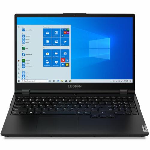"""Lenovo Legion 5 (2020): 15.6"""" FHD 144Hz IPS, Ryzen 7 4800H, RTX 2060, 16GB DDR4, 512GB PCIe SSD, 1TB HDD, Win10H @ $949.99 + F/S"""