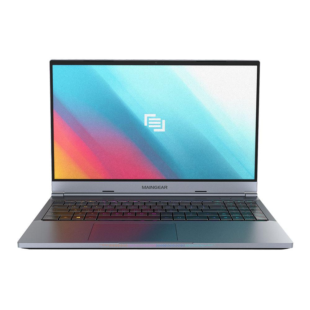 "MAINGEAR Vector Pro MG-VCP15A-3070 Laptop: 15.6"" 240Hz FHD IPS, Ryzen 7 5800H, RTX 3070, 32GB DDR4, 1TB PCIe SSD, Win10H @ $1799.99"