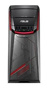 ASUS G11CD-DB52 Tower i5-6400, 8GB DDR4, GTX 950 2GB, 1TB HDD, WiFI AC, DVD-RW, 300W PSU, Win10 Home @ $489.94 with F/S