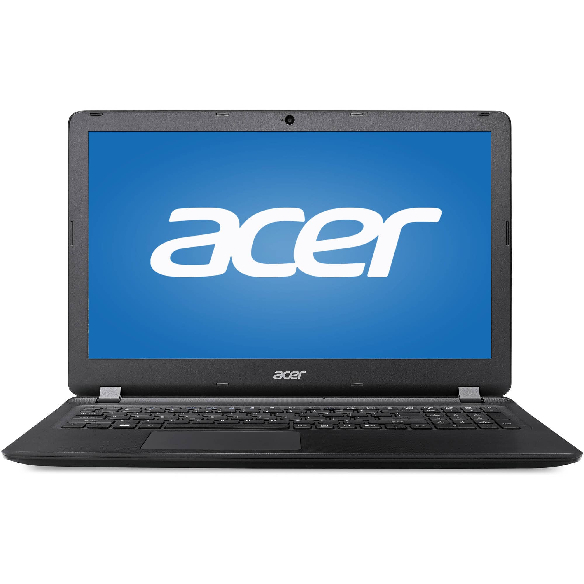"""Acer Aspire ES1-572-31XL 15.6"""" 768P, i3-6100U, 4GB Ram, 1TB HDD, WiFi AC,DVD-RW, WIn10 Home @ $279 with F/S"""