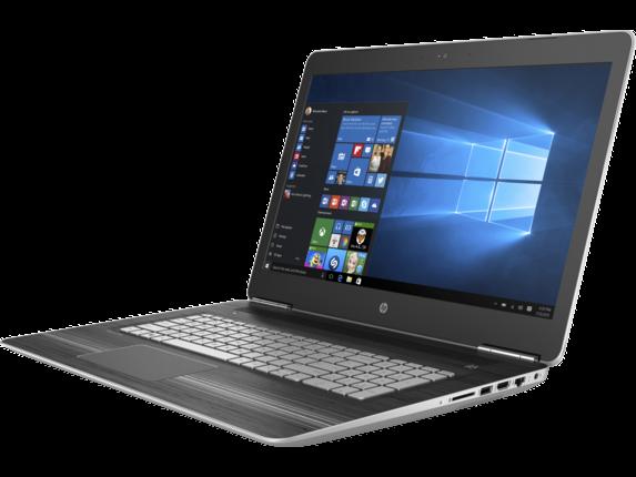 "HP Pavilion 17t 17.3"" 1080P IPS, i5-6300HQ, 8GB DDR4, 128GB SSD+1TB HDD, GTX 960M 2GB, WiFi AC, Win10 Home Laptop @ $680 /w F/S"