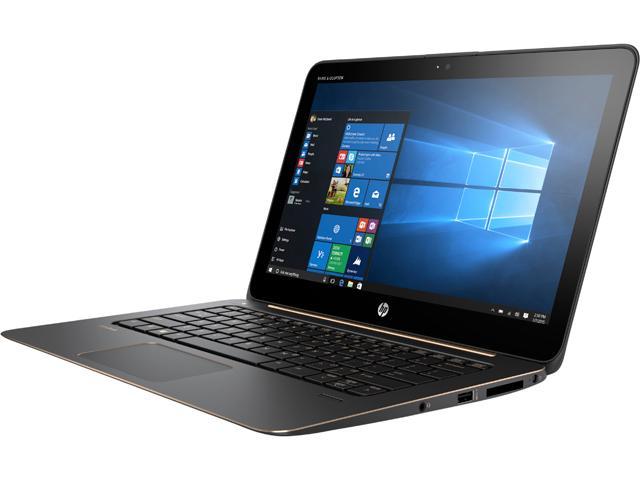 "HP EliteBook Folio 1020 G1 12.5"" QHD IPS Tocuh, Core M 5Y71, 8GB Ram, 512GB SSD, WIn10 Pro @ $625 (/w Masterpass Checkout) /w F/S"