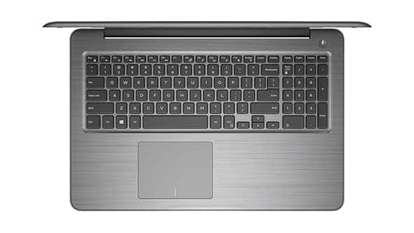 "Dell Inspiron 15 5565 15.6"" 1080P Touch, AMD A12-9700P, 12GB DDR4, 1TB HDD, R7 M445 4GB GDDR5, WiFi AC, Win10H @ $499 with F/S"