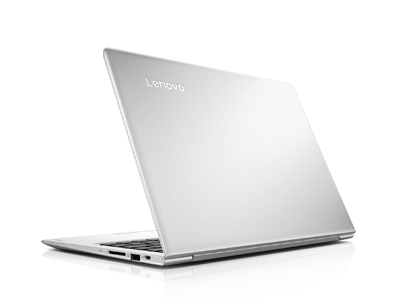 Lenovo Ideapad 710S Plus 13.3'' FHD IPS, i5-7200U, 8GB DDR4, 256GB PCIe SSD, Type-C, Win10H @ $599 with F/S