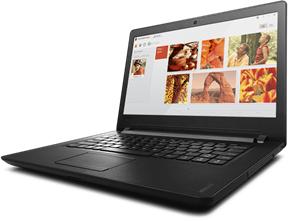 Lenovo Ideapad 110: 15.6'' 768P, i3-6100U, 8GB DDR4, 1TB HDD, WiFi AC, Win10H @ $300 + F/S