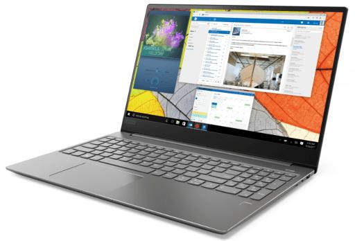 All new Lenovo Ideapad 720S 15: 15.6'' 4K IPS Touch, i7-7700HQ, 16GB DDR4, 1TB PCe SSD, GTX 1050 Ti, Thunderbolt 3, Win10H @ $1402 AR+ F/S