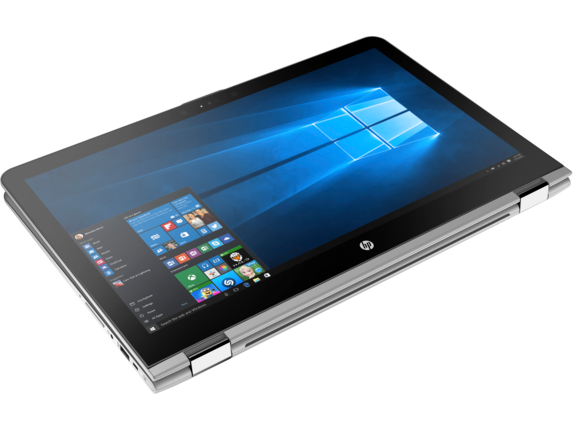 HP Envy 15t x360 2-in-1: i7-8550U, 15.6'' FHD IPS Touch, 12GB DDR4, 1TB HDD, Win10H @ $683.49 + F/S