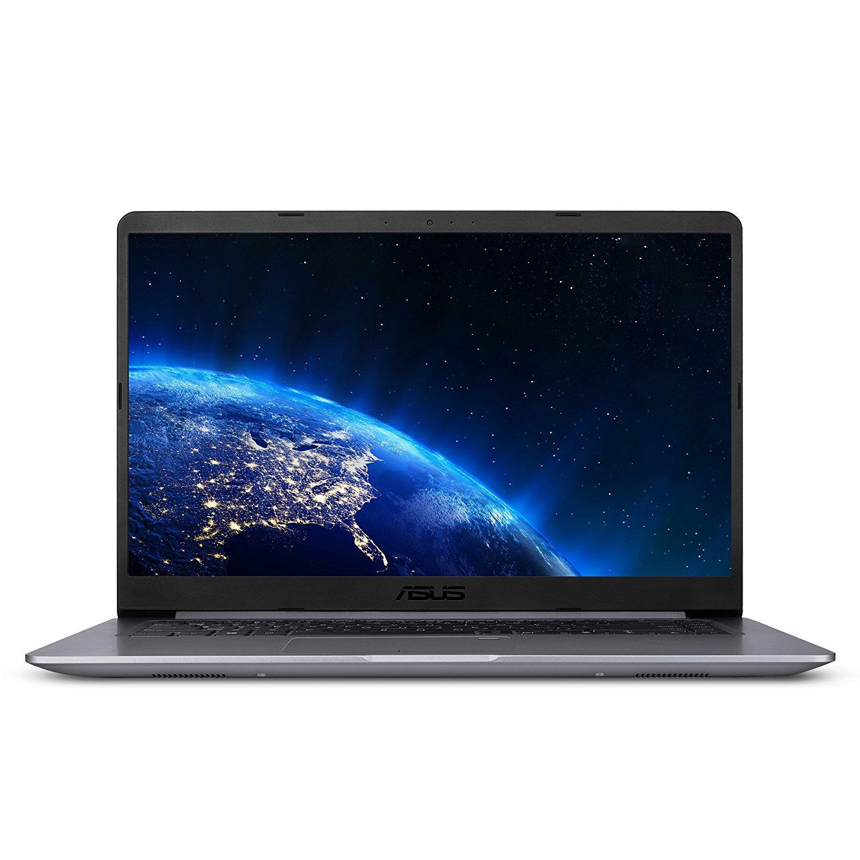 Asus Vivobook F510UA: 15.6'' FHD IPS, i5-8250U, 8GB DDR4, 128GB SSD, 1TB HDD, Type-C, Win10H @ $570 + F/S
