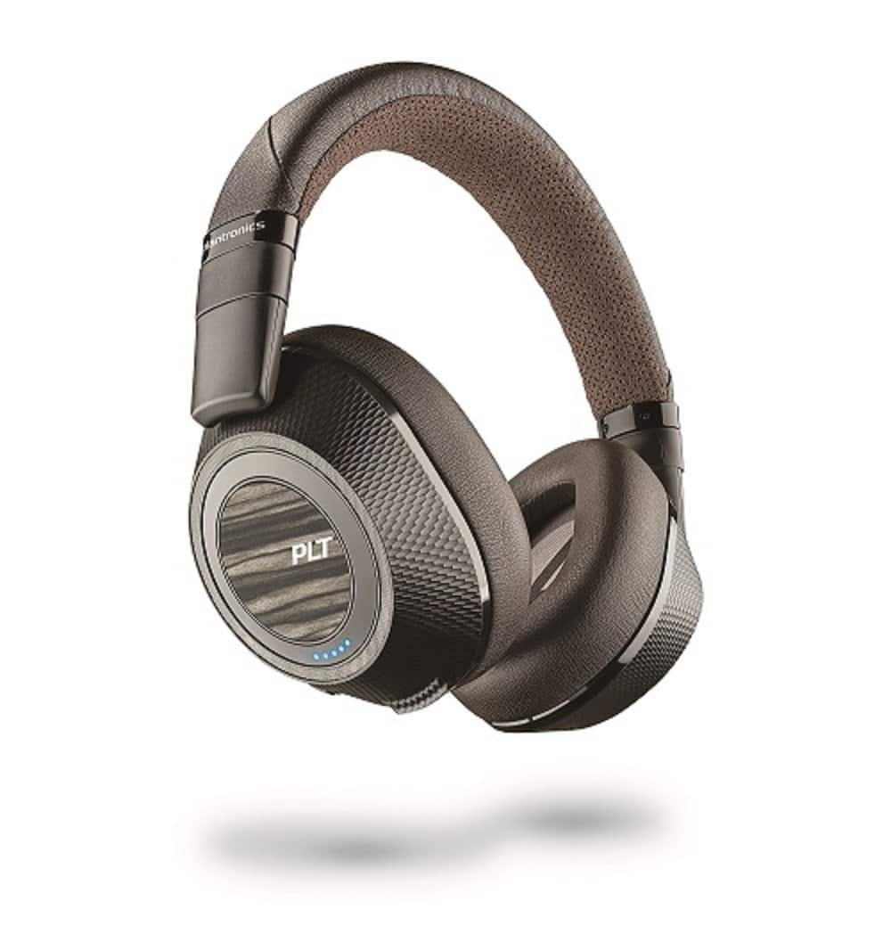 Plantronics Backbeat PRO 2 Active Noise Cancelling Bluetooth Headphone @ $130 + F/S