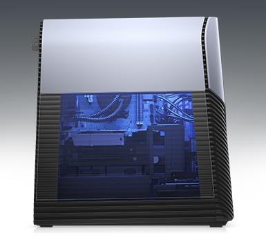 Dell Inspiron Gaming Desktop: i5-8400, 8GB DDR4, 1TB HDD, GTX 1060 3GB, WiFi AC + BT, 460W PSU, WIn10H @ $700 + F/S