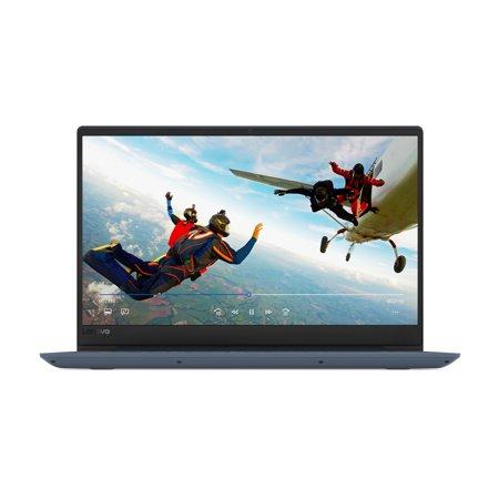 Lenovo Ideapad 330S: 15.6'' FHD IPS, i5-8250U, 4GB DDR4, 16GB Intel Optane + 1TB HDD, Type-C, Win10H @ $420 + F/S